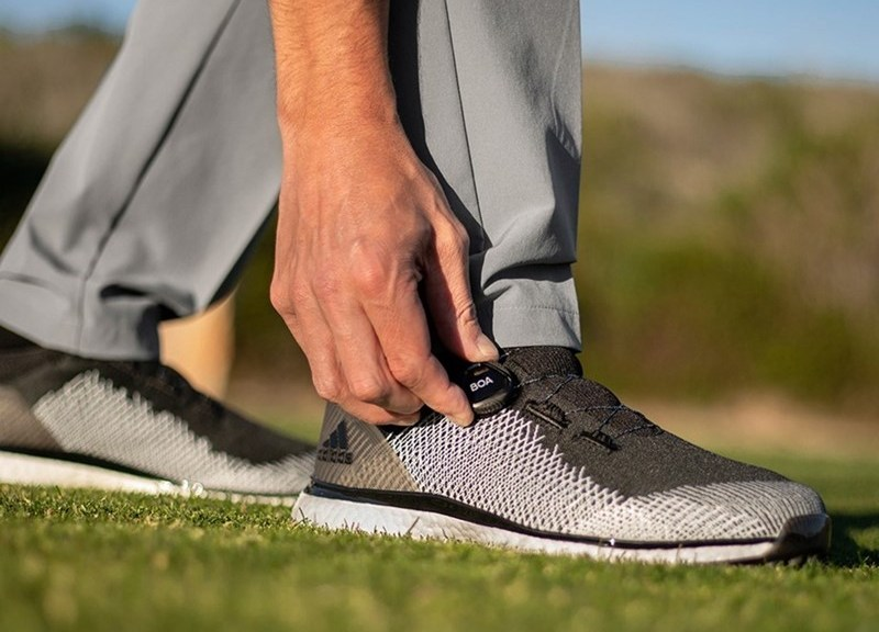 adidas-golf-introduces-new-forgefiber-boa-footwear