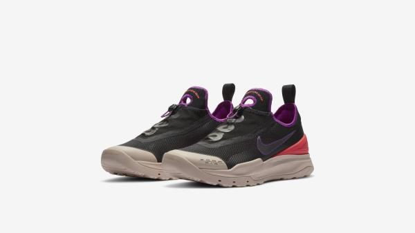 nike-acg-air-zoom-ao