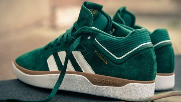 adidas-skateboarding-releases-tyshawn-in-leading-colorway