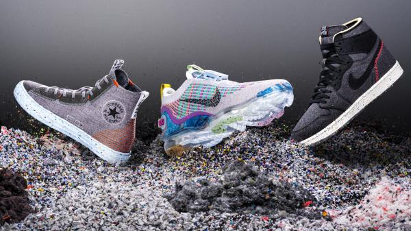 nike,-converse-and-jordan-sustainable-design-and-innovation-2020