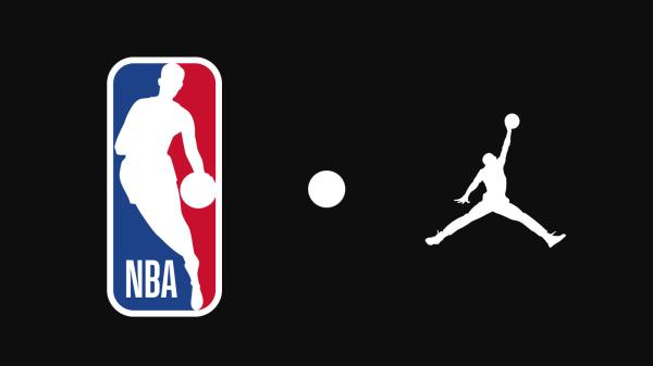 jordan-brand-nba-statement-edition-uniforms-2020