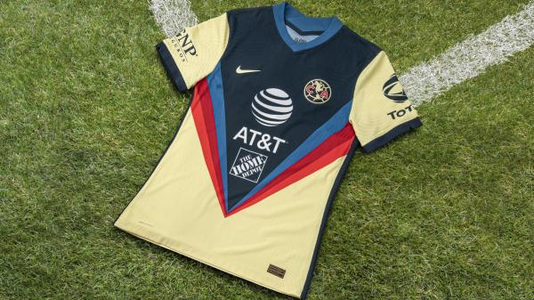 nike-2020-21-club-america-home-kit