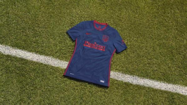 atletico-de-madrid-2020-21-away-kit