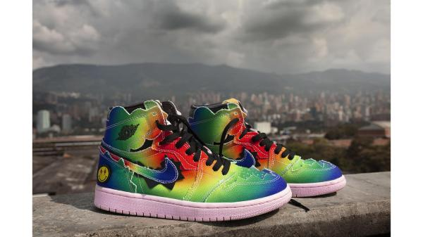 jordan-brand-air-jordan-i-x-j-balvin-official-images-and-release-date