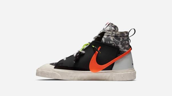 nike-x-readymade-blazer-mid-official-images-release-date