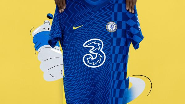 chelsea-2021-2022-home-kit-official-images-release-date