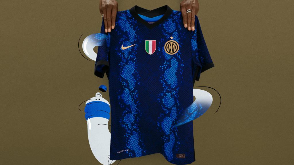 nike-fc-internazionale-milano-home-kit-2021-22-official-images-release-date