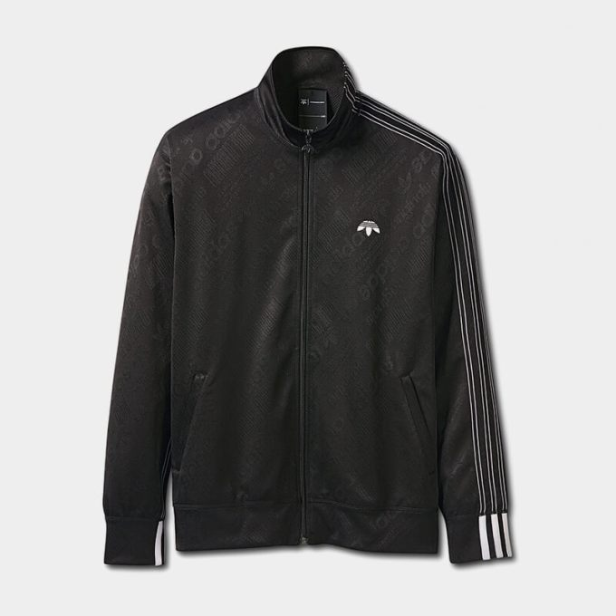 adidas Originals by Alexander Wang SEASON2 イメージ