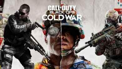 Photo of Call of Duty: Black Ops Cold War – Nhiều endings, tùy chỉnh nhân vật ở campaign, cốt truyện nối tiếp Black Ops 1