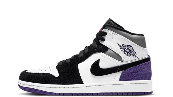 air-jordan-1-mid-dia-de-muertos-day-of-the-dead-852542-105
