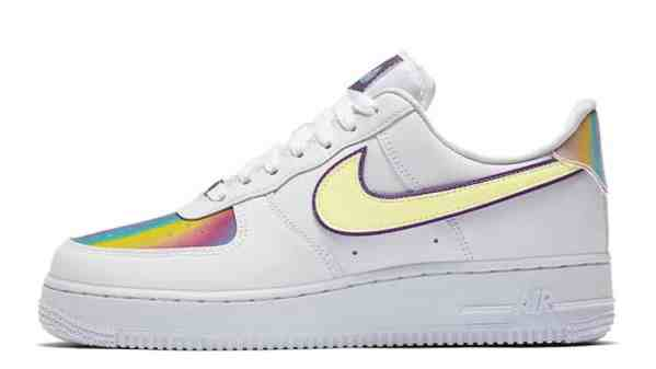 nike-air-force-1-easter-cw7581-100