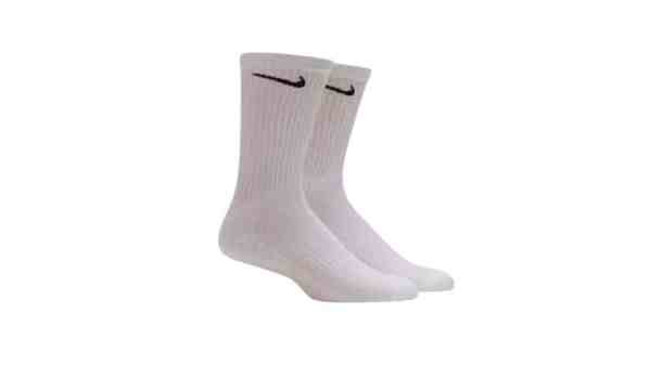 tat-nike-everyday-cushioned-crew-sock-trang-sx7667-100
