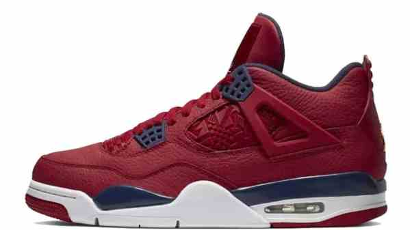 air-jordan-4-fiba-red-ci1184-617
