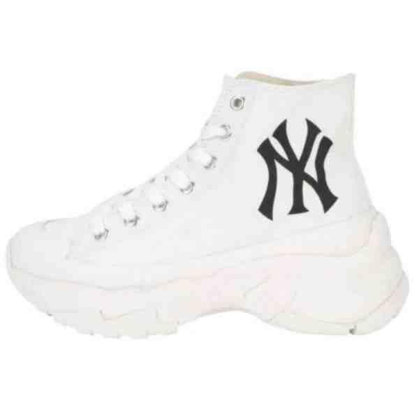 giay-mlb-bigball-chunky-high-new-york-yankees-white