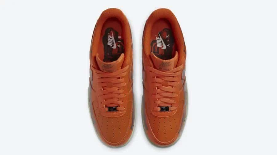 nike-wmns-air-force-1-skeleton-orange-cu8067-800