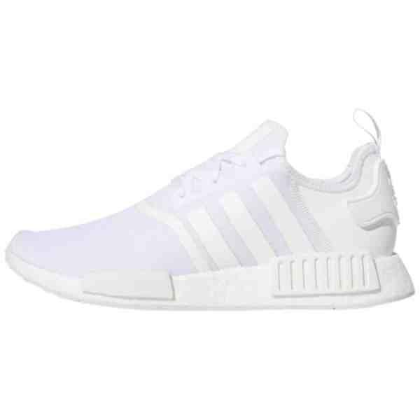 adidas-nmd_r1-triple-white-fy9384