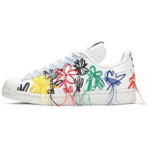 adidas-sean-wotherspoon-x-superstar-super-earth-fz4724