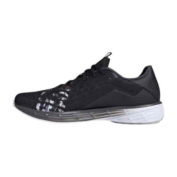 adidas-sl20-core-black-purple-tint-fx8941