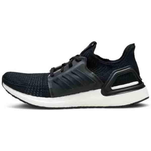 adidas-ultraboost-19-core-black-g54009