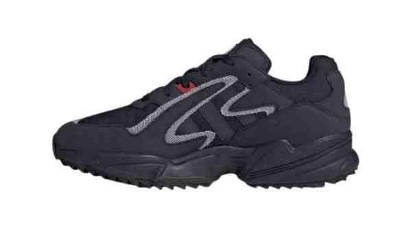 adidas-yung-96-chasm-trail-legend-ink-ee7242