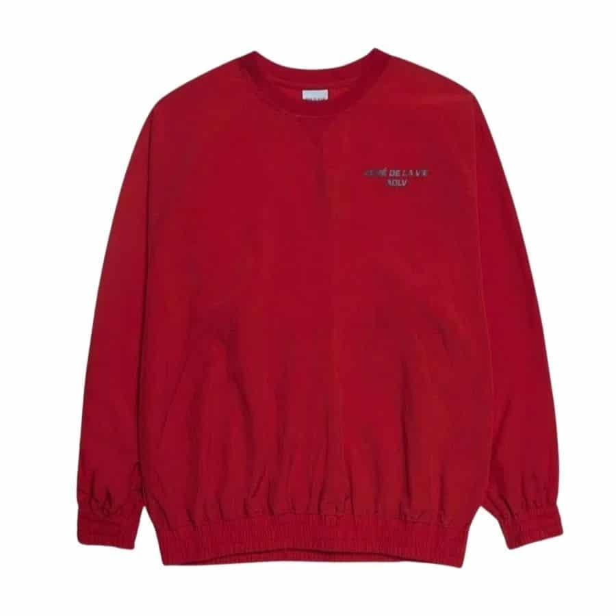 ao-adlv-sweatshirt-two-colors-embroidery-red-adlv-20fw-otwvsl