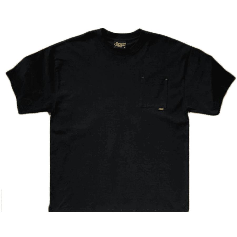 ao-drew-house-basic-ss-pocket-tee-black