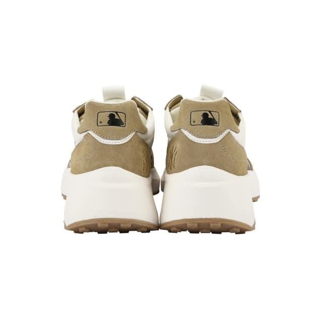 mlb-chunky-jogger-new-york-yankees-brown-32shx1111-50m