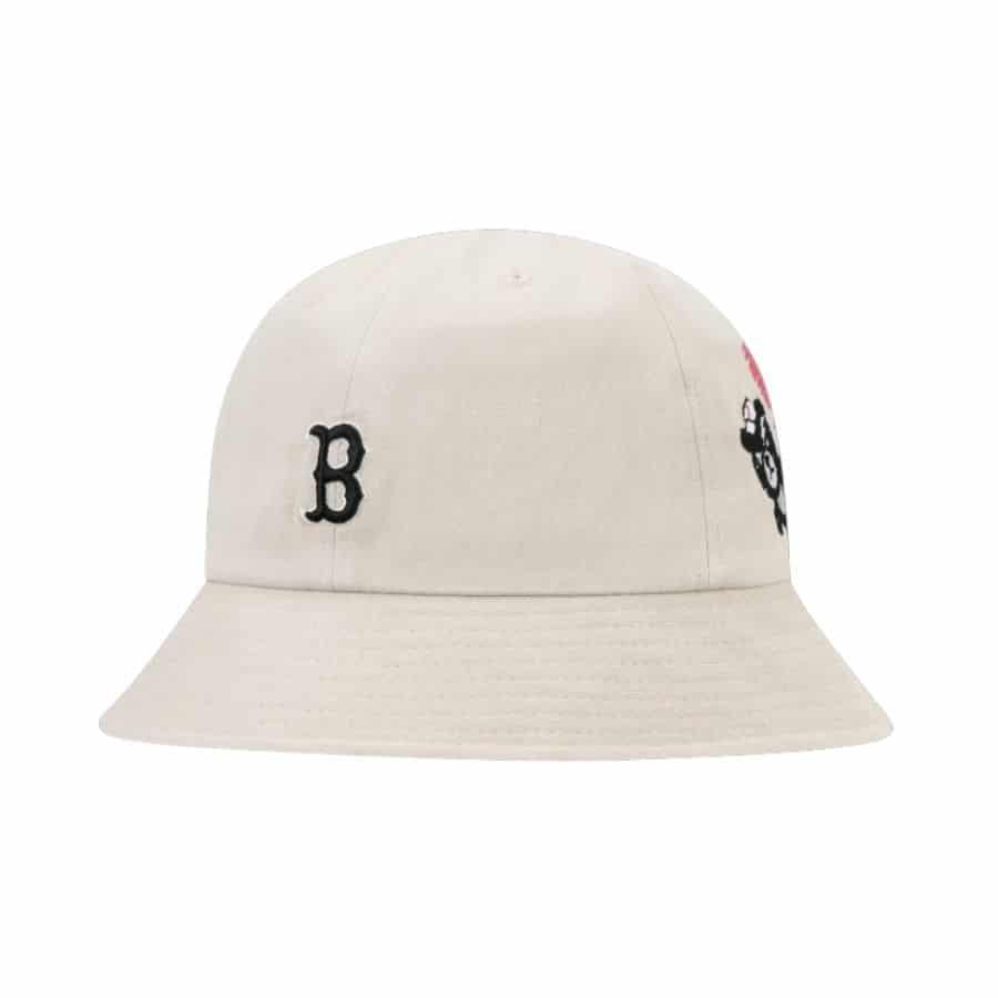 mu-mlb-mega-bear-dome-bucket-boston-yankees-grey-32cphf111-43b