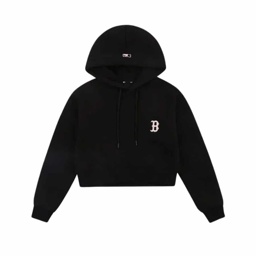 ao-hoodie-croptop-mlb-basic-boston-red-sox-black-31hd54061-43l