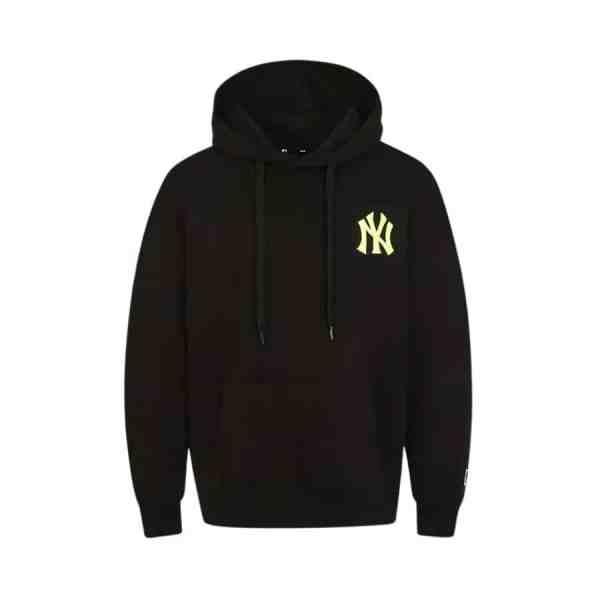 ao-hoodie-mlb-basic-new-york-yankees-black-31hd21011-50l