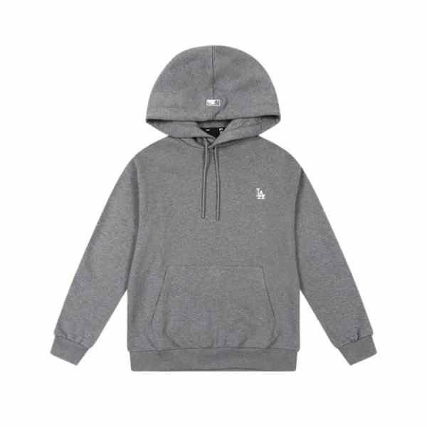 ao-hoodie-mlb-small-embroidery-la-dodgers-grey-31hd51061-07m