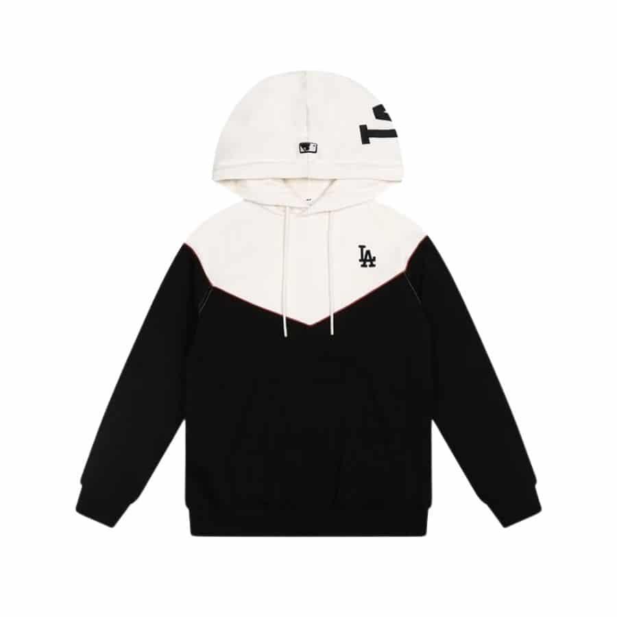 ao-hoodie-mlb-topgol-la-dodgers-white-black-31hd0a041-07i