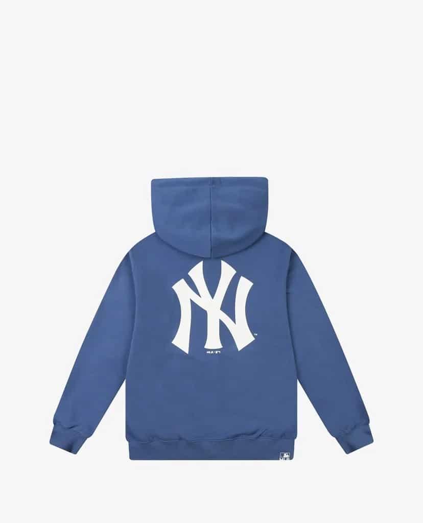 ao-hoodie-zip-mlb-big-logo-training-new-york-yankees-blue-31trb7061-50u
