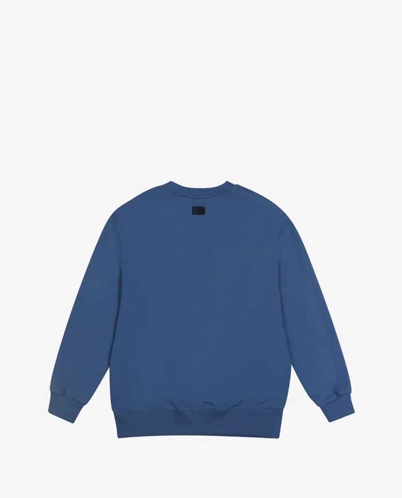 ao-sweater-mlb-check-front-logo-boston-red-sox-blue-31mte2041-43u