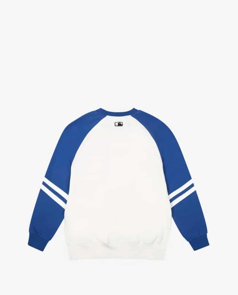 ao-sweater-mlb-top-goal-sleeve-matching-naglan-la-dodgers-white-blue-31mt0b041-07u