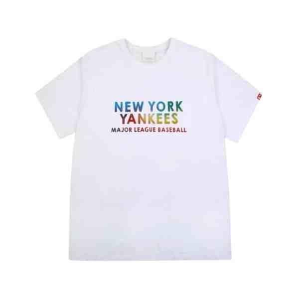 ao-thun-mlb-rainbow-lollipop-new-york-yankees-white-31tsr2031-50w