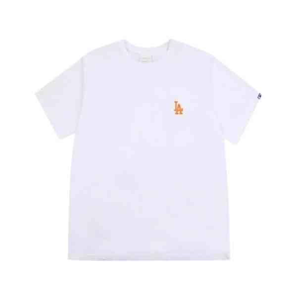 ao-thun-mlb-water-color-big-logo-overfit-la-dodgers-white-31tsb3031-07w
