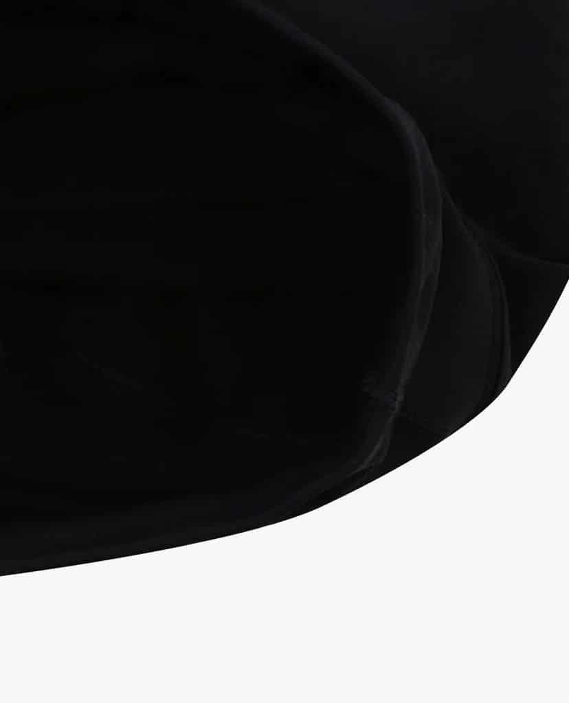 quan-legging-mlb-big-logo-raised-new-york-yankees-black-31lgw4061-50l