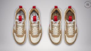 7/26 10:00発売開始 トム・サックス x ナイキラボ マーズヤード 直リンク – Tom Sachs x Nike Mars Yard 2.0 –