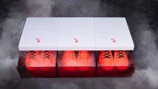 ナイキラボ エア ヴェイパーマックス x クロット が7月28日発売-Nike Air VaporMax x Clot-