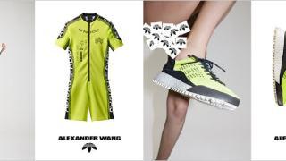 8/5 アディダス オリジナルス x アレキサンダー・ワン – adidas Originals by Alexander Wang –