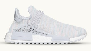 "11/11 ファレル NMD トレイル 限定カラー 発売 Pharrell x adidas NMD Hu Trail ""BILLIONAIRE BOYS CLUB Exclusive"""
