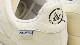 """10/7 アディダス コンソーシアム スラムジャム x ユナイテッドアローズ / adidas Consortium SLAM JAM x UNITED ARROWS & SONS """"GAZELLE"""""""