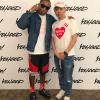 """ファレル ウィリアムス アディダス NMD ヒューマンレース トレイル / Pharrell Williams adidas NMD Hu Trail """"N.E.R.D"""""""