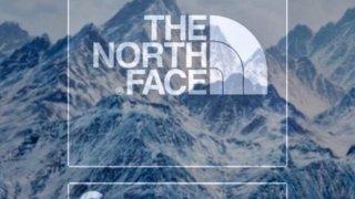 2017 FW シュプリーム x ザ・ノースフェイス コラボビジュアル / Supreme x The North Face