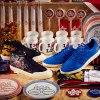 【10/28, 11/4】フットパトロール x ジュース x アディダス コンソーシアム / Footpatrol x Juice adidas Consortium Sneaker Exchange