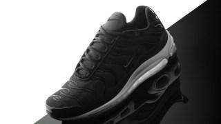 10/12 ナイキ エアマックス プラス 97 / Nike Air Max Plus 97 AH8144-001