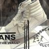 【2018】ア・トライブ・コールド・クエスト x ヴァンズ / A Tribe Called Quest x Vans Collection