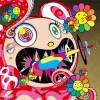 【11/4-5】コンプレックスコンでリリース予定スニーカーまとめ / ComplexCon