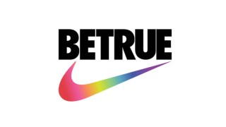 【6/6】ナイキ ビートゥルー / Nike Be True 2018 Collection